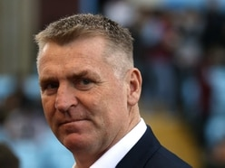 Dean Smith: Aston Villa will be prepared