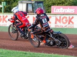 Wolverhampton Wolves hunting a place in play-offs