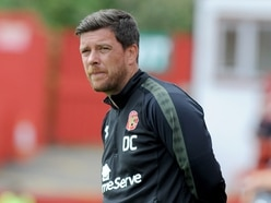 Walsall to take on Odra Opole in Poland pre-season clash