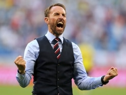 Big Interview with Gareth Southgate: Boss's Russia vision played out as planned
