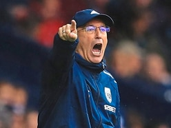 Tony Pulis: Guochuan Lai supports direction I'm trying to take West Brom