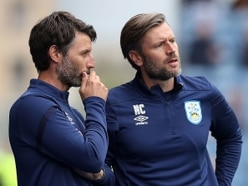 West Brom v Huddersfield: Inside track on the Terriers
