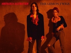 The Lemon Twigs and Flyte, O2 Institute 2, Birmingham - review