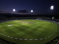 Disappointment as Edgbaston Test is delayed