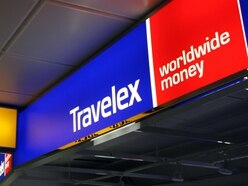 Travelex strikes rescue deal, but 1,300 UK jobs to be cut
