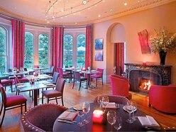 Travel review: Hotel Felix, Cambridge
