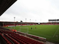 Walsall announce backroom staff shake-up