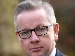 The end of jokes? Peter Rhodes on Gove's gaffe, driverless cars and a new game of poo sticks