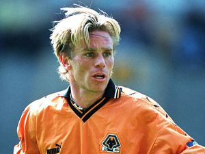 The good, the bad and the very bad - Wolves loanees over the years