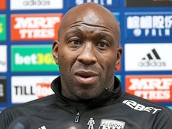 Comment: Darren Moore's words carry meaning in race row