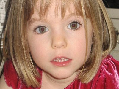 Madeleine McCann detectives granted further £150,000