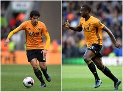 Wolves 1 Southampton 1 – What the stats reveal