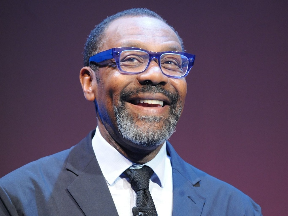 Lenny Henry returns to Dudley for big homecoming show