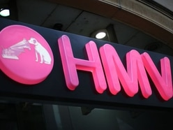 What now for HMV after takeover?