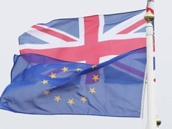 Peter Rhodes on a new Referendum question, rich pickings for lawyers and the immaculate Ms Adler