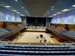 COMMENT: Onus on council to sort out Wolverhampton Civic halls mess