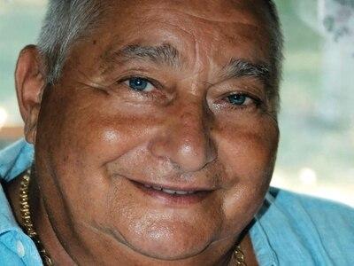 Tributes paid to much-loved restaurateur Franco Bennasciutti