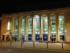 Express & Star comment: The public needs answers over Civic Hall debacle