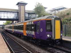 """Train changes a """"shambles"""", says Mayoral candidate"""