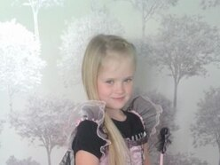 Mylee Billingham's father 'may not be fit to continue trial'