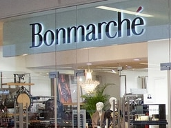 Thousands of jobs at risk as Bonmarche collapses into administration