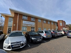 Charter Court and OneSavings Bank merger agreed