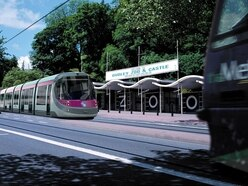 £250m boost for West Midlands transport, including long-awaiting Brierley Hill Midland Metro link