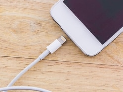 Apple warns of 'unprecedented' waste impact if forced to drop Lightning cable