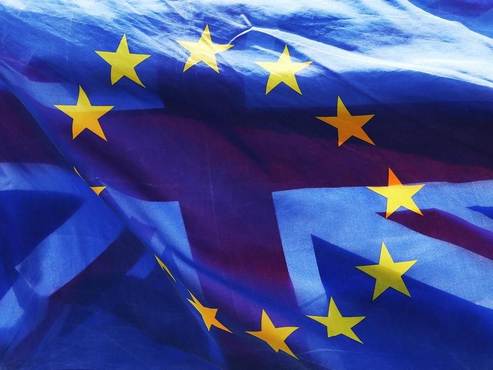 United Kingdom delays post-Brexit border checks as virus slams economy