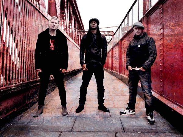 The Prodigy set to bring headline tour to Wolverhampton