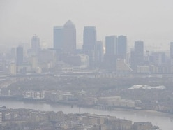 High Court judge rules Government air pollution measures 'unlawful'