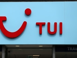 Tui extends cancellation of Portugal holidays