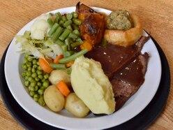 Food review: The Crown Inn, Sedgley