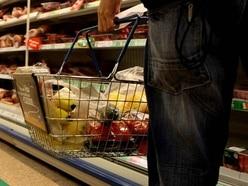 Cheapest supermarket of 2019 revealed