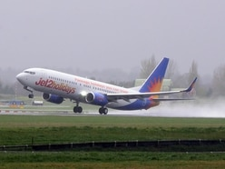 More than 200 jobs on offer at Birmingham Airport with Jet2