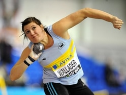 Sandwell College worker is heading to the Commonwealth Games