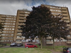 £2 million to be spent on tower block safety
