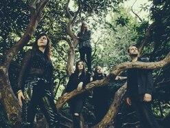 Black Moth + Grave Lines + Black Asteroids, The Sunflower Lounge, Birmingham- review