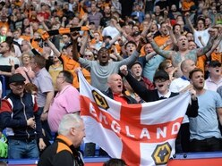 Major celebration in Wolverhampton planned after Wolves clinch the Championship title