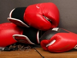 Boxer Patrick Day dies of head injuries sustained in fight