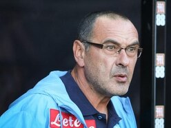 New Chelsea boss Sarri set to spell out plans