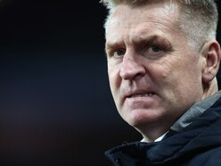 Dean Smith: It will take something special for Aston Villa to make play-offs