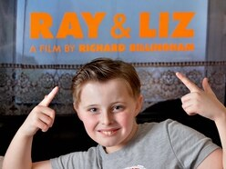 'A beautifully understated, heart-melting performance': Tividale child actor hitting the big screen in Ray and Liz