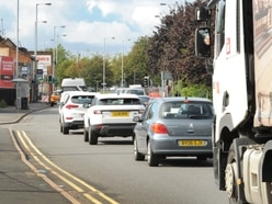 Last call to have say on major Willenhall Road plans