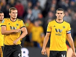 Steve Bull: Call will surely come for Wolves' Conor Coady and Ryan Bennett