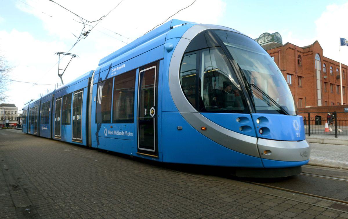AY_116748751.jpg | Metro UK