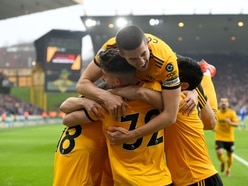 Conor Coady calls for Wolves defensive improvements
