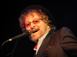 Tributes paid to lead singer Chas Hodges