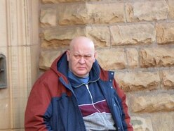 Ex-postman kept £3k of gift cards after stealing mail and opening parcels