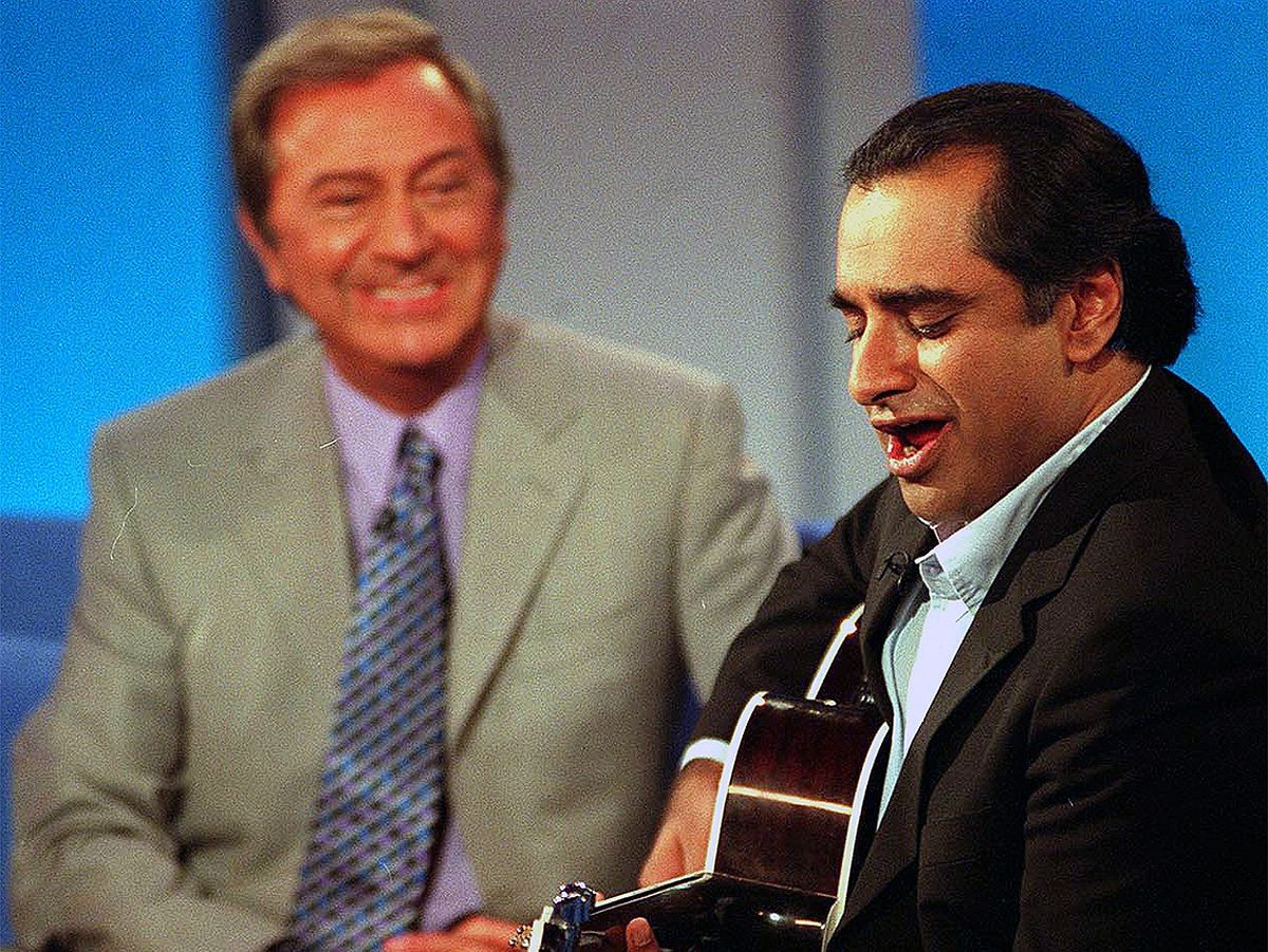 From: THAMES
